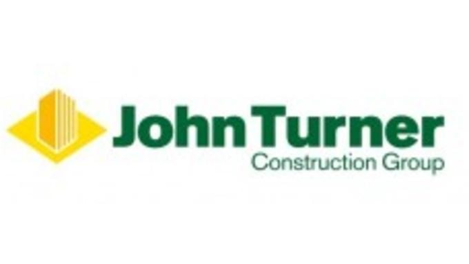 John Turner Construction