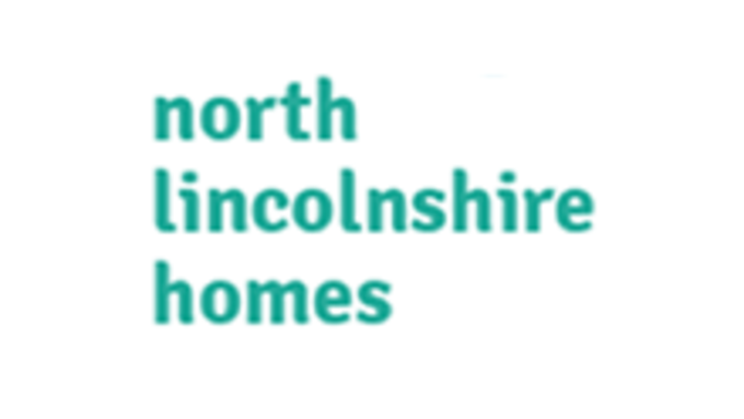 northlincolnshireholmes.png