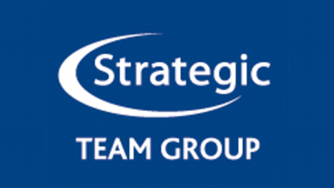 Strategic team group