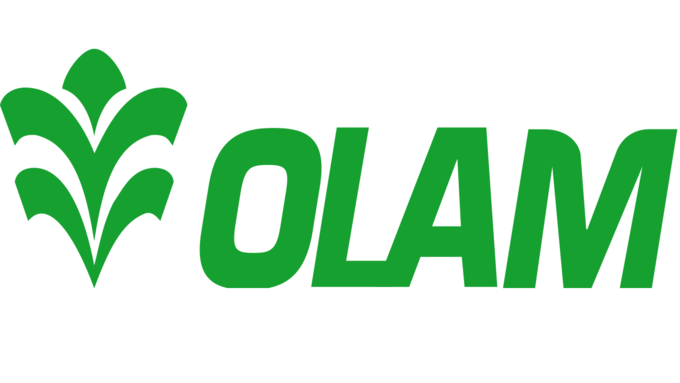 Logo of Olam International.svg