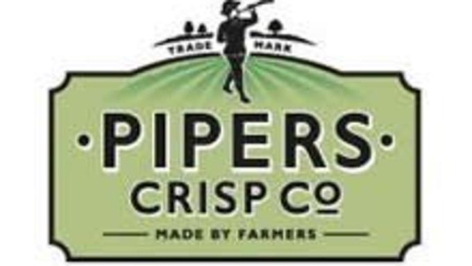 piperscrisps.jpg